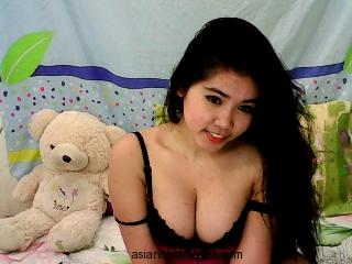 AzianSexy1 [[Very|So]] [[Lovely|Beautiful|Gorgeous]] #[[Asian|Pinay|Filipina]] [[girls|ladies|babe]] slips off her [[cute|sexy|thong]] panties and lets you see her nice horny [[cunt|Pussy]] on asiancammodelsex.com