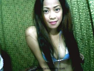 Big Suso 4u The most Horny #Filipina Asian MILF Who loves To get fingered In front of the Webcam on filipinachat.info