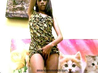 DHINZ [[The most|The best]] Hot Exotic #[[Asian|Pinay|Asian Pinay|Filipina]] [[slut|cam whore|Hottie]] Gets Off On Pleasing Her [[twat|Pussy]] With Her [[dildo|Sex Toy]] on latinacambabes.com