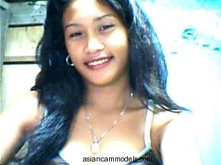 Nathalie18 freedatingsitedirectory.com #[[Asians|Filipinas]] [[Very|So|Really]] [[Cute|Wonderful|Sweet]] and [[lovely|beautiful|Attractive]] Pinay [[women|MILF|Lady|babe]] finger fucks her [[twat|pussy]] on live [[sex|adult]] [[cams|webcam]] free chat show.