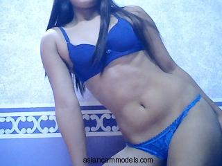 SEXFREE4ALL1 liveasianwebcams.info #Asians Really Fantastic Pinay ladies strips off her panties and gets completely nude in front of the webcam.