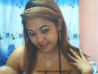 ShakiraMwah [[Sweet|Cute]] and [[very|so]] sexy #[[Asian|Pinay|Filipina]] [[lady|woman|babe]] is showing what she [[has|got]] on live [[cam|chat cam|sex cams|webcam]] show on japanesegirlcams.info