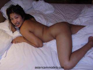 asian webcam models