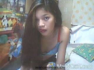 hungry2sex Spicy #[[Pinay|Asian|Filipina]] [[lady|babe]] with fuckin [[big|perfect]] perky [[boobs|tits]] [[likes|loves]] to spread her thighs and finger fuck [[online|on live]] [[webcams|cams]] on asianchatcamgirls.com