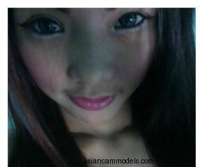 passionate [[Very|So]] [[Nasty|Naughty]] and [[Beautiful|Lovely]] [[Naked|Nude]] #[[Asian|Filipina]] [[Lady|Babe]] stretching her [[cunt|Pussy]] [[pussy|cunt]] Lips on asiawebcamslive.com