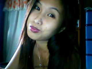 sexygladys19 liveasianwebcamgirl.com #Asians fucked in their bedroom #webcam dorm rooms meet some Pinay pussy spread for you.